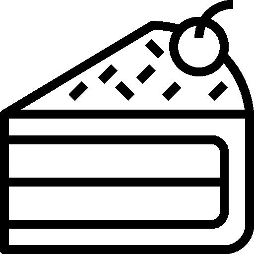 Repostería