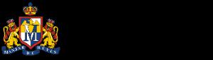 Mexideli