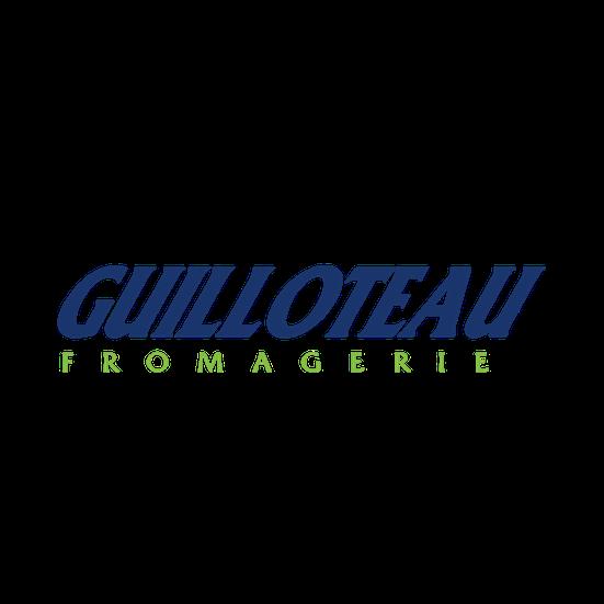 Guilloteau