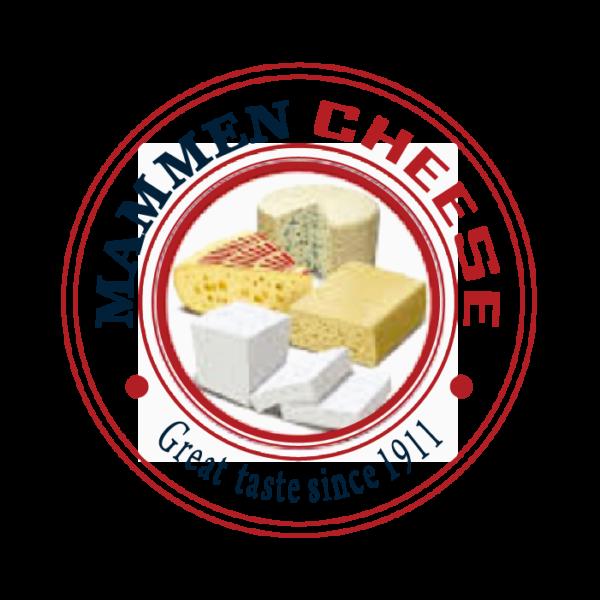 Mammen Cheese
