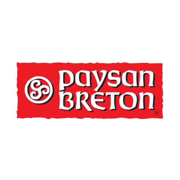 Paysan Breton
