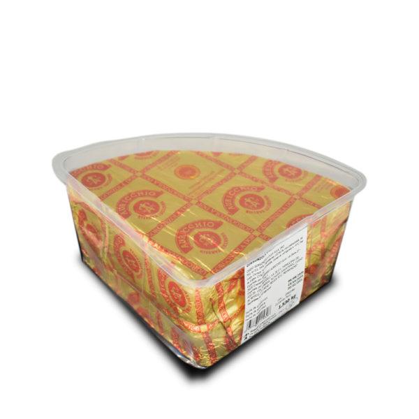 queso gorgonzola auricchio