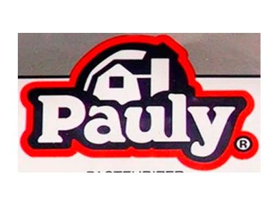 Pauly