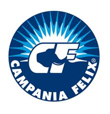 Campania Felix